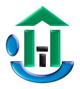 The Hofeller Company Logo